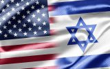 اسرائیل هیوم| تیم بایدن، «فشار حداکثری» بر ایران را ادامه میدهد