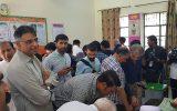 نتایج اولیه انتخابات مهم گلگیت بلتستان و پیشتازی حزب تحریک انصاف