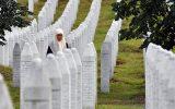 کشف قبرستان باستانی مسلمانان در اسپانیا
