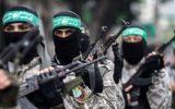 گردانهای حزبالله عراق: هرگز غزه در نبرد با رژیم صهیونیستی تنها نیست