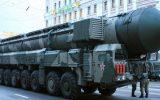روسیه خواستار سازش موشکی با کاخ سفید شد
