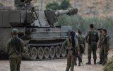 آغاز رزمایش مشترک روسیه و مصر در دریای سیاه