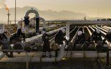 شرکت نفت یمن: سازمان ملل شریک عربستان در غارت کشتیهای حامل سوخت است