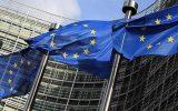 ۱۱ کشور اروپایی خواستار اتخاذ اقدامات بازدارنده علیه الحاق کرانه باختری شدند