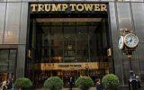 هتل ترامپ در واشنگتن هزینه اقامت برای روزهای تحلیف بایدن را چند برابر کرد