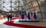 واکنش آمریکا به افزایش سطح غنیسازی ایران و توقیف کشتی کره جنوبی
