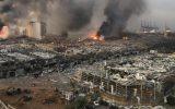 جنوب یمن کماکان ناآرام؛ انفجارهای متوالی در مقر نیروهای سعودی
