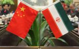 سفارت ایران ریشه کن کردن فقر در چین را تبریک گفت