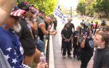 جهش شیوع کرونا در بلاروس در پی اعتراضهای خیابانی