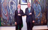 قدردانی «عبدالله» از اقدامات پاکستان در روند صلح افغانستان