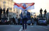 خشم انگلیس از اخراج دیپلماتهایش از بلاروس