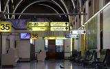 رایزنی سازمان ملل با انصارالله یمن برای بازگشایی فرودگاه بینالمللی صنعا