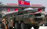 منابع امنیتی: کره شمالی به دنبال سرقت اطلاعات محرمانه انگلیس درباره واکسن کرونا بوده است