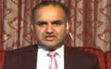 پاکستان به اتهام قتل ۱۱ شهروند خود توسط هند به دادگاه لاهه مراجعه میکند