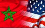 سفر اولین مقام آمریکایی به صحرای غربی پس از به رسمیت شناختن آن به عنوان خاک مراکش