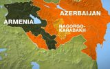جمهوری آذربایجان بابت سرنگون کردن بالگرد روسی عذرخواهی کرد