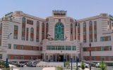 یمن، نام بیمارستان «بن زاید» صنعاء را به «فلسطین» تغییر داد