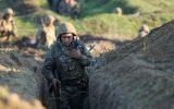 """نیروهای ویژه استرالیایی """"غیرنظامیان افغان"""" را کشتهاند"""