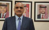 تاکید اردن بر همکاری با دولت جدید آمریکا