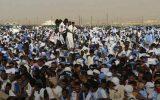اخوانیها در جنوبغرب یمن علیه ائتلاف سعودی اعلام جهاد کردند