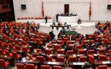 حزب حاکم ترکیه شایعات درباره ترمیم کابینه را تأیید کرد