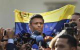 ونزوئلا از ایجاد واحد نظامی ویژه در مرز کلمبیا خبر داد