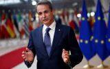 حضور نخستوزیر یونان در یک ضیافت جنجالی+عکس