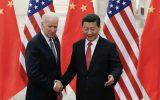 """""""اویغورها""""، محور گفتوگوهای چین و آمریکا"""