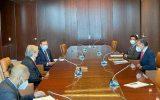 نتایج نهایی انتخابات گلگیت بلتستان مشخص شد