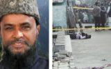 ترور عضو ارشد حزب حاکم هند در شهر دهلی نو