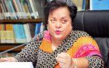 واکنش وزیر حقوق بشر پاکستان به ترور دانشمند ایرانی