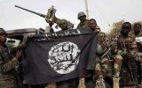 بوکوحرام دستکم ۱۰ تن شامل ۴ نیروی امنیتی نیجریه را کشت