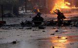 وقوع دو انفجار در بغداد با بیش از ۳۰ کشته و زخمی