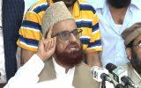 عزل رئیس جنجال آفرین کمیته ملی رویت هلال پاکستان پس از ۲۳ سال