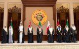 فارن افرز: برای موفقیت دیپلماسی، نیروهای آمریکا از خلیجفارس خارج شوند