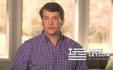 نماینده منتخب کنگره آمریکا در اثر کرونا درگذشت