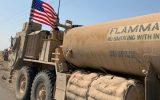 آمریکا دنبال ایجاد پایگاه جدید در مثلث مرزی عراق، سوریه و ترکیه