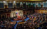 کنگره آمریکا بسته ۹۰۰ میلیارد دلاری مقابله با کرونا را تصویب کرد