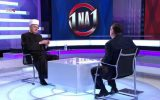 مفتی اعظم کرواسی انتشار کاریکاتور موهن علیه پیامبر اسلام را محکوم کرد