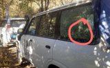پاکستان، هند را به تیراندازی به سوی صلحبانهای سازمان ملل در کشمیر متهم کرد