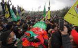 حماس مجددا خواستار آزادی فلسطینیان محبوس در عربستان شد
