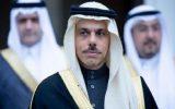 نفت و سرمایهگذاری محور مذاکرات وزیر خارجه عربستان در مسکو