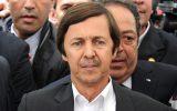 برادر بوتفلیقه از اتهام توطئه علیه کشور و ارتش الجزایر تبرئه شد