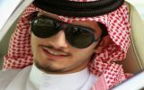 """سرنوشت نامعلوم فعال عربستانی پس از """"سگ نجس"""" خواندن آل سعود"""