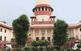 توقف موقت قوانین اصلاحات کشاورزی توسط دادگاه عالی هند
