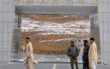 بسته شدن مرز مشترک چین و پاکستان و مشکلات اقتصادی برای مرز نشینان دو کشور