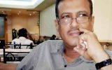 مسئول امنیتی فرودگاه بینالمللی عدن کشته شد