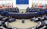 پارلمان اروپا فعالیت های هند علیه امنیت پاکستان را بررسی می کند