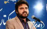 مصاحبه|معاون حزب مجلس وحدت مسلمین: شهادت کارگران معدن در پاکستان ریشه در گسترش روابط ایران و پاکستان دارد