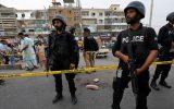 انفجار نزدیک سفارت رژیم صهیونیستی در دهلی